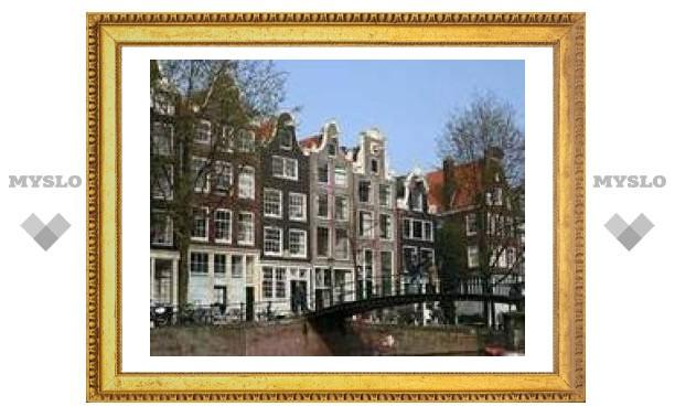 Декабрь в Нидерландах: праздники, ярмарки, цирк и музыкальные фестивали
