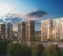 Не китайские smart-квартиры: как выбрать правильную?