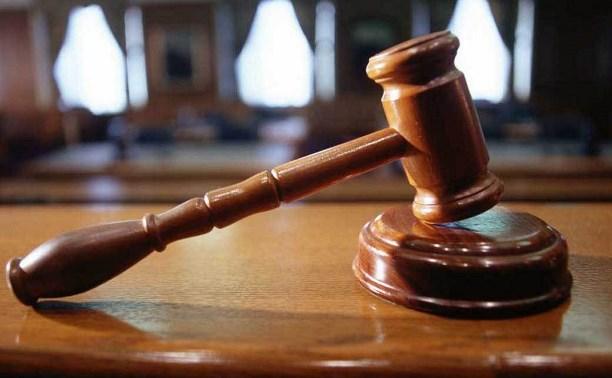 Суворовца наказали исправработами за избиение матери