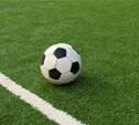 В Тульской лиге любителей футбола идет бескомпромиссная борьба