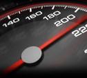 Штрафы для лихачей на дорогих машинах хотят увеличить в 10 раз