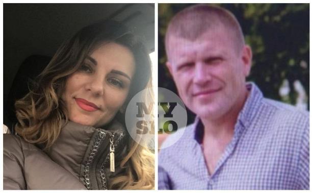 Не смог простить развода: подробности убийства женщины в новомосковском салоне красоты