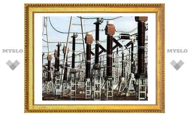 Белоруссия возобновила импорт российской электроэнергии