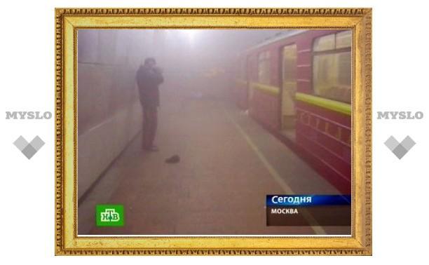 Мировые державы осудили теракты в московском метро