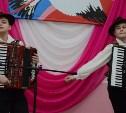 В Туле подведены предварительные  итоги фестиваля детского творчества «Твоя премьера»