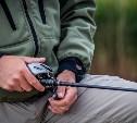 В Кимовском районе мужчина незаконно выловил из пруда рыбы на 59 тыс. рублей