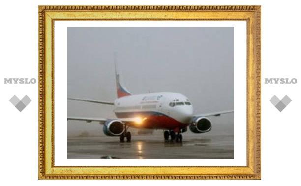 """Пилоты разбившегося """"Боинга"""" могли знать о неисправности самолета"""