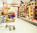 В России создан список запрещённых иностранных продуктов