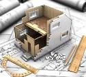 Разрушенные стены:  Как тулякам сделать перепланировку в квартире по правилам