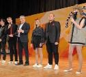 В Туле стартует новый сезон Областной лиги КВН