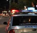 Водитель «Ниссана» насмерть сбил девушку на дороге «Тула-Алешня»