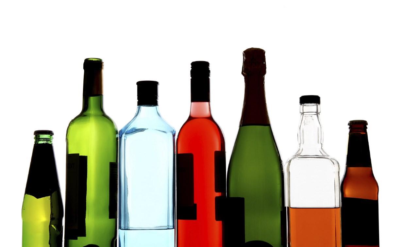 Ставки акцизов на алкоголь предлагают снизить