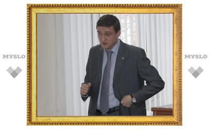Тульский суд присудил Павлу Пятницкому выплатить компенсацию московским полицейским