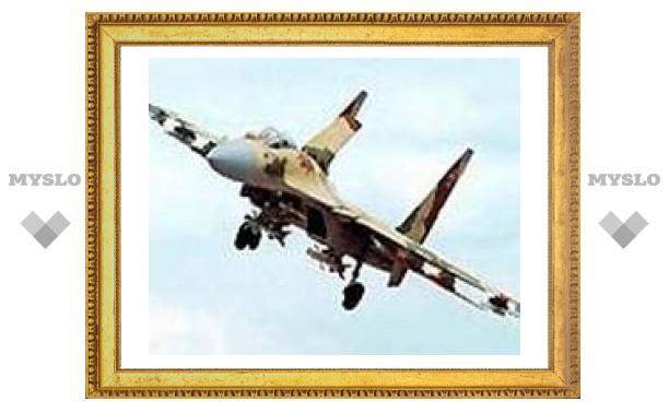 Россия планирует в этом году удвоить военный экспорт в страны Латинской Америки