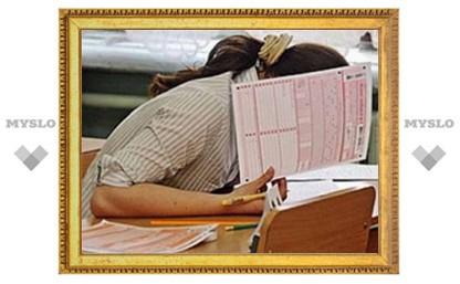 Девятиклассники в этом году будут сдавать экзамены по-новому