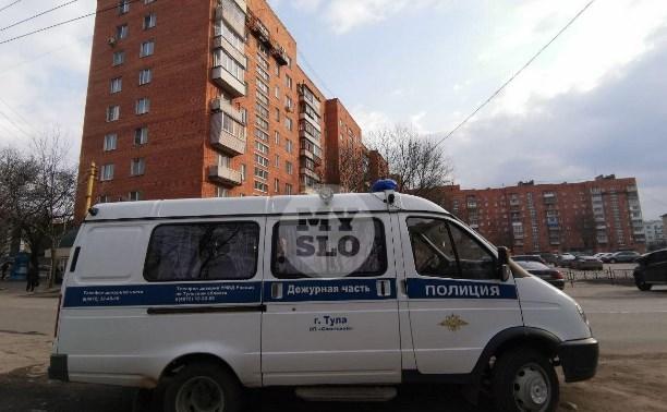 Похищение брата тульского экс-депутата: возбуждено уголовное дело