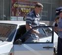 С 1 сентября ужесточаются санкции для водителей