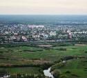 400 нарушений земельного законодательства нашли в Тульской области
