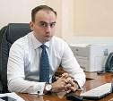 Алексей Дюмин назначил нового замгубернатора Тульской области