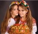 Национальные диаспоры Тулы расскажут о кулинарных традициях