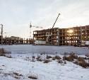 «Петровский квартал»: в продаже появились трёхкомнатные квартиры