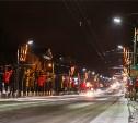 С четверга в Тульской области начнётся похолодание