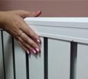 Сегодня, 1 октября, - крайний срок пуска тепла в тульских домах