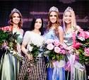 В Туле объявлен кастинг на участие в конкурсе красоты «Мисс Тула – 2015»