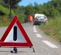 В Одоевском районе в результате ДТП погибли три человека