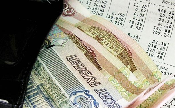 70 процентов банков задерживают информацию об оплаченных штрафах