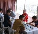 Тульские шашисты стали чемпионами мира