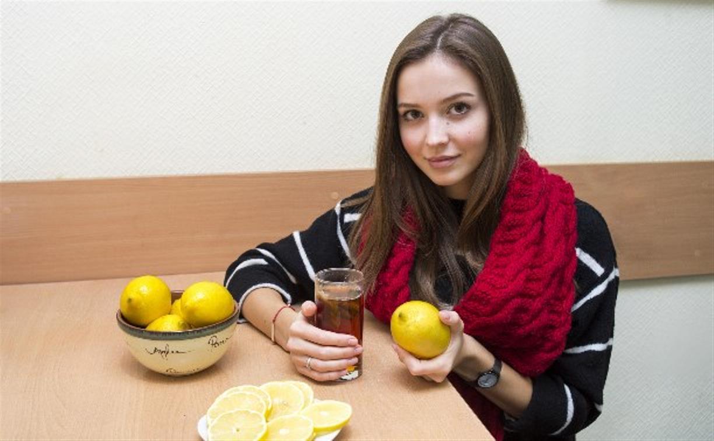 Россиян предупредили о новых штаммах вируса гриппа