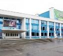 С 11 февраля в Новомосковске закроется кинотеатр «Азот»