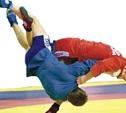 В Туле состоится турнир Лысенко по борьбе самбо
