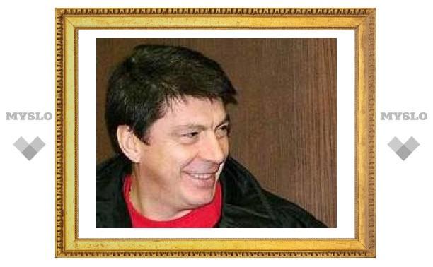 Сборная СССР Рината Дасаева сыграла вничью со сборной мира