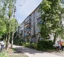 В Туле благоустроят 160 дворов по программе «Формирование современной городской среды»