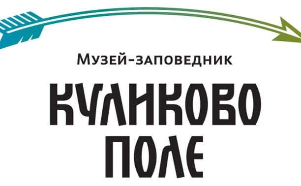 Студия Артемия Лебедева разработала логотип и фирменный стиль для «Куликова поля»