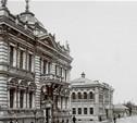 Памятник культуры в аренду - за рубль