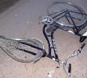 В Туле сбили 14-летнего велосипедиста: разыскиваются очевидцы ДТП