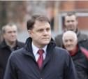 Владимир Груздев проведёт встречу с жителями Плавска