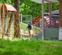 Как пройдут летние смены в детских лагерях Тулы
