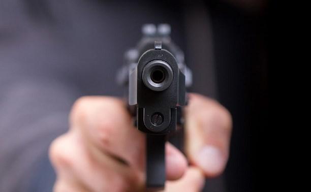 Пытки в Ясногорске: полицейские стреляли задержанному по ногам, чтобы он признался в краже