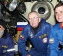 Чилингаров и Груздев установили флаг России на дне Северного Ледовитого океана