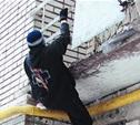 """В общежитиях российских вузов отменят """"комендантский час"""""""