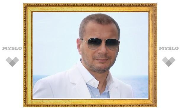 Главную красавицу Тулы выберет музыкант Андрей Ковалев