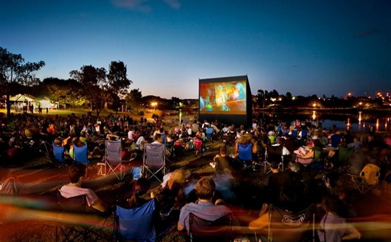 Жителей Тульской области приглашают на «Ночь кино»