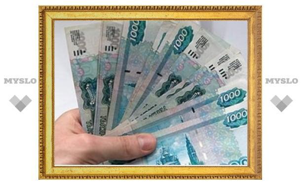 Пензенским патанатомам будут ежемесячно доплачивать десять тысяч рублей