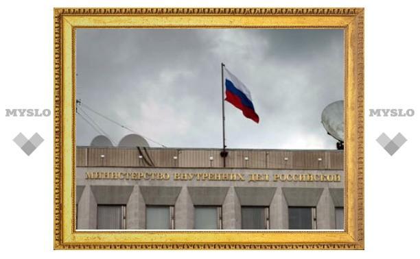 Продюсеры устраивали подпольные вечеринки с российскими звездами
