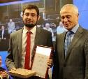 Тульский учитель занял 2-е место в российско-белорусском конкурсе на лучший урок истории