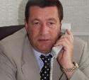 Почетный президент «Арсенала» Виктор Соколовский проанализировал ситуацию в клубе